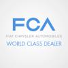 WCD FCA
