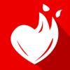 Naughty Meet - Hook up Adult Dating App