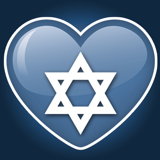 jewish singles in wink Eharmony is more than online dating meet singles prescreened for compatibility instead of just browsing personals review your matches for free now.