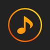 無料で聴き放題の音楽アプリ - Music Awards(ミュージックアワード)