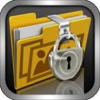 Hide Pictures - Private Vault 2017 photo photos private