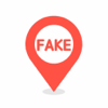 Fake location - change your location&address