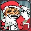 Funny Christmas 7