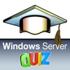 Win Server Quiz
