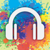 Musica Gratis Mp3 y Reproductor de Musicon