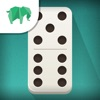 Domino Arena: Free and Pro Tournaments