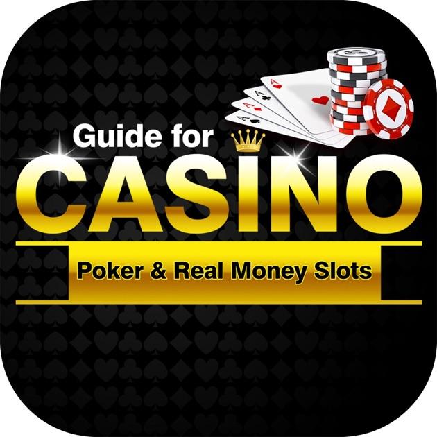 покер казино реальные деньги