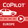 CoPilot HD Europe - Offline Sat-Nav & Maps Icon