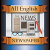 Daily Newspaper - All English Newspaper Free