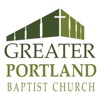 Greater Portland Baptist