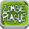 Zombie Plague Fight Wiki