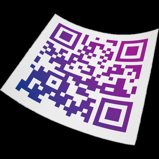QR Factory 创建和验证专业QR二维码