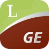 Német–magyar szótár Lingea