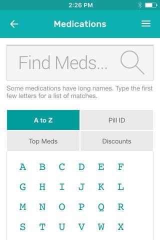 Medicine Shoppe - Union screenshot 3