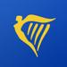 Ryanair - Les tarifs les plus bas