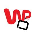 Program TV WP -  300 kanałów icon