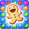 Candy Carnival Saga-Free Match 3 Puzzle carnival