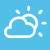实时天气-PM2.5指数和精准5天预报