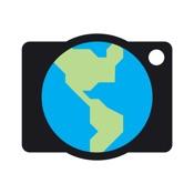 OpenStreetView: OpenStreetMap ab sofort auch mit Bildern von den Straßen dieser Welt