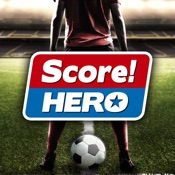 Score Hero Hack Energy and Bux (Android/iOS) proof