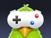 175x131bb 15 iMessage Apps, Games And Stickers for iOS 10