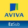 Aviva EzSub