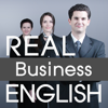 Real English Business Course