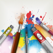 DrawIng Pad Color- Doodle On PicTures, Sketch.book