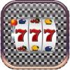 Casino! — FREE Vegas Jackpot Machine — Free Chips