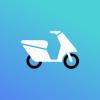 Angkas - Motorcycle Ride Booking Service Wiki