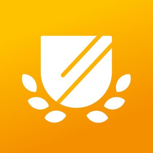 Duolingo English Test iOS App