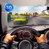 Speedway Traffic Racing: Finishline racing speed wanted