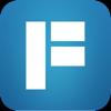 FlowVella Aplicación para Presentaciones
