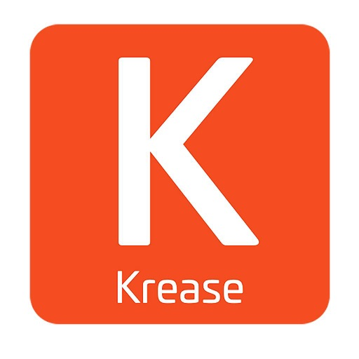 Krease App Ranking & Review