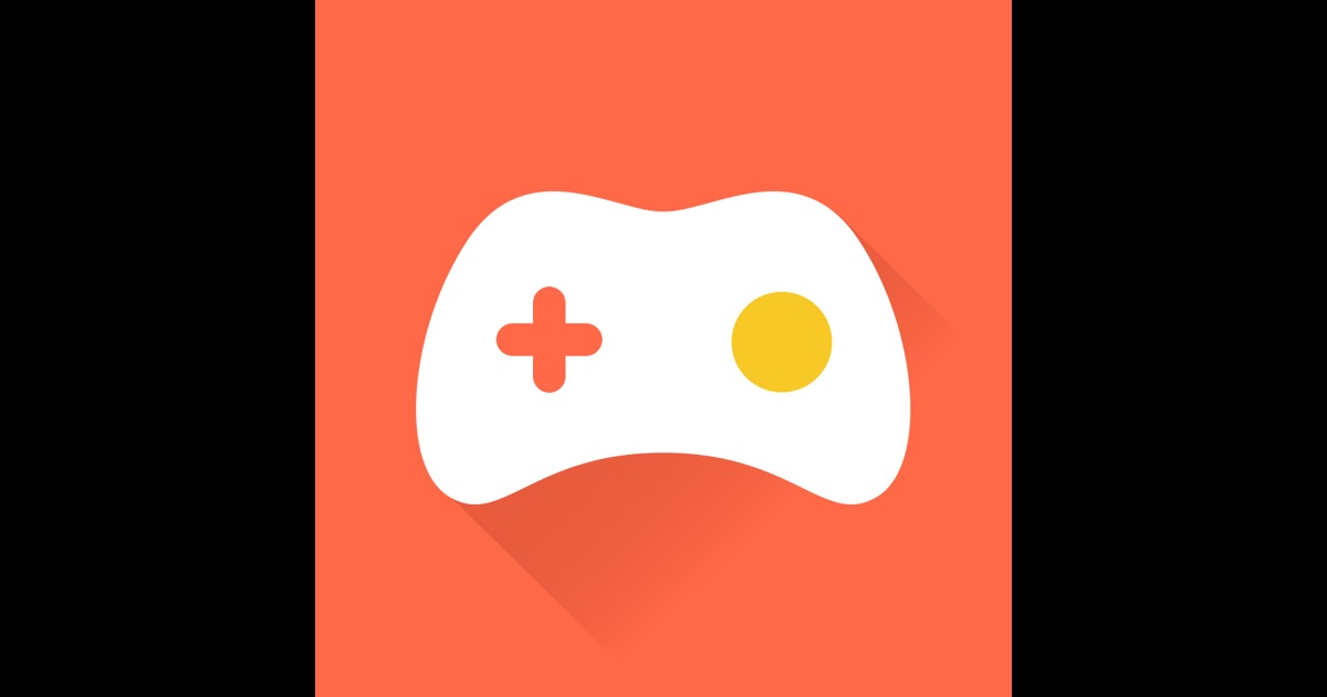 Omlet Arcade App Reviews