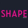 Shape Singapore