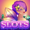 Forest Pixie Slots autodock free download
