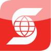 Scotiabank Centroamérica - Sucursales y ATMs