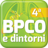 BPCO e dintorni - 4a Edizione Wiki