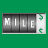 MileBug - Mileage Log & Expenses for Tax Deduction