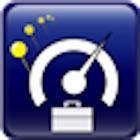 bizTripDelux icon