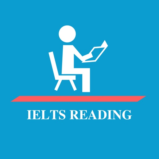 IELTS - Academic Reading