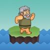 Running Noah multiplication