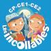 Les Incollables® (CP, CE1, CE2)