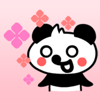 Nice Panda! Wiki