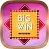 A Big Win Royale Vegas Slots Deluxe