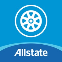 Drivewise® Mobile by Allstate