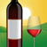 Corkz - Wine Reviews, Database, Cellar Management