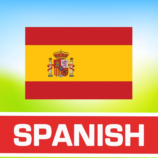 Free Spanish Language Apps for iPhone & Android ...