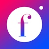 BeFamous for Instagram & Twitter - Followers Likes